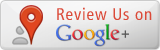 Give us a 5-star review on Google Plus!