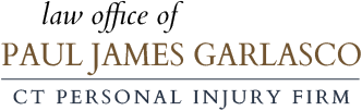 Attorney Paul James Garlasco